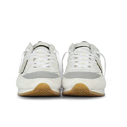 Philippe Model Sneakers Uomo