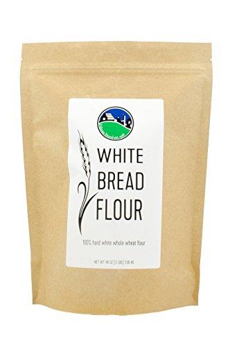 no gmo bread - 4