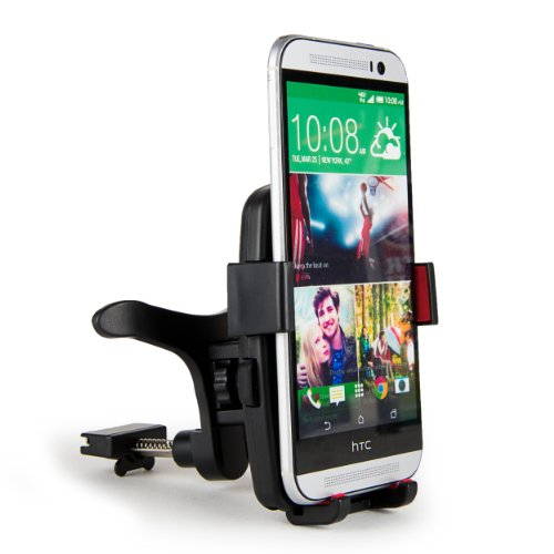 easy-one-touch-universal-car-vent-holder-for-smart-phones