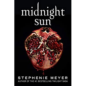 Midnight Sun 3