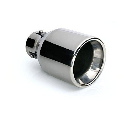 Lampa 40852 Embout d'é chappement TS de 37