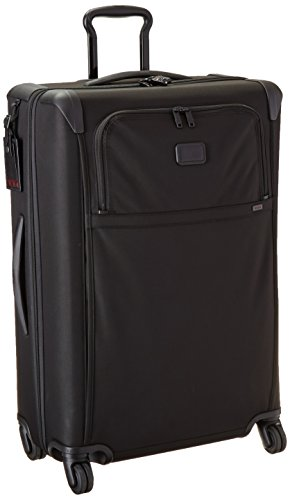 tumi-alpha-2-lightweight-extended-trip-4-wheel-packing-case-black-one-size