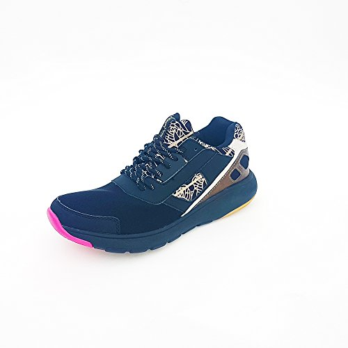NICOBOCO ,  Damen Schuhe