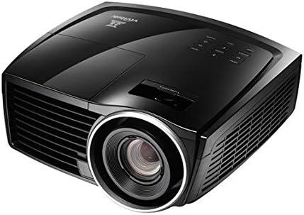 Vivitek H1188 Video - Proyector (2000 lúmenes ANSI, DLP, 1080p ...