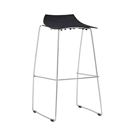 Remarkable Bar Stools Dining Chair Kitchen Breakfast Simple Modern Camellatalisay Diy Chair Ideas Camellatalisaycom