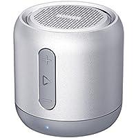 Anker SoundCore Mini Bluetooth Hoparlör, Gri