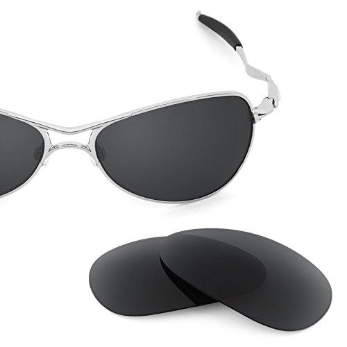 Verres rechange pour Crosshair de S Oakley wncSZzvPqx