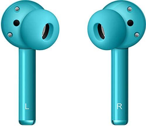 Honor Magic Earbuds True Wireless Kopfhörer Neuheiten 2020