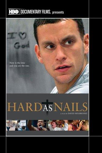hard-as-nails