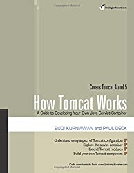 How Tomcat Works: A Guide to Developing Your Own Java Servlet Container