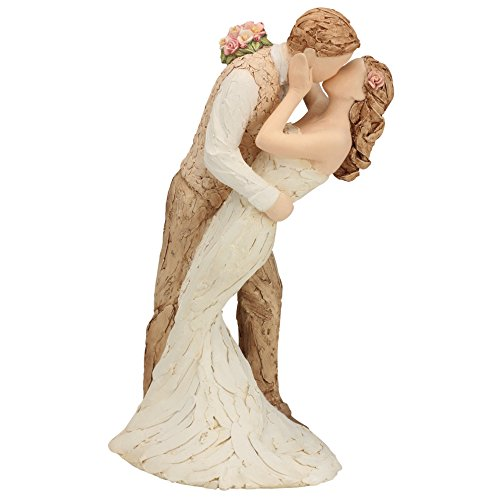 - More Than Words Loving Embrace Figurine by Arora Design