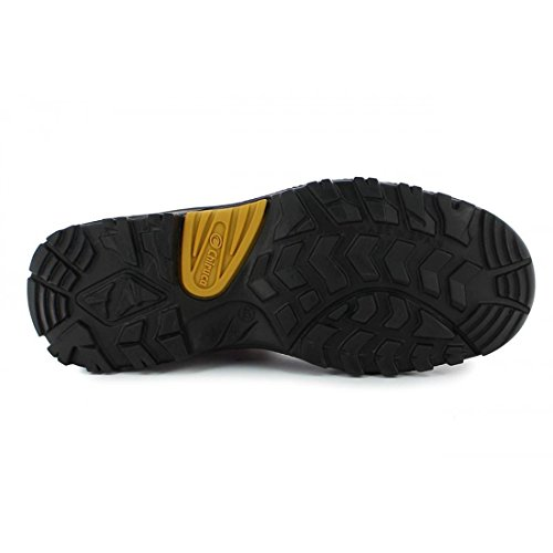 Stiefel Chiruca XACOBEO 36Größe 45