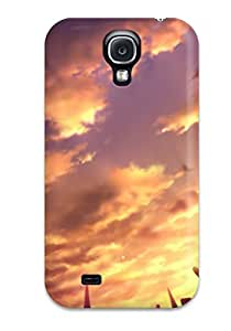 AERO Jose Aquino's Shop 1334236K22284258 Case Cover Galaxy S4 Protective Case Other