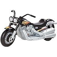Fisher-Price Harley Davidson Cruiser