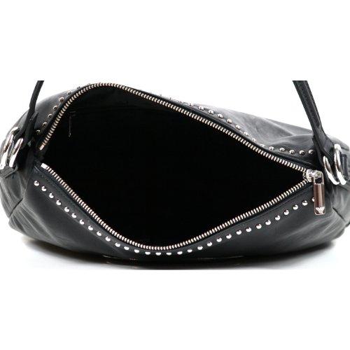 Armani jeans, 0526H zY-noir - 12