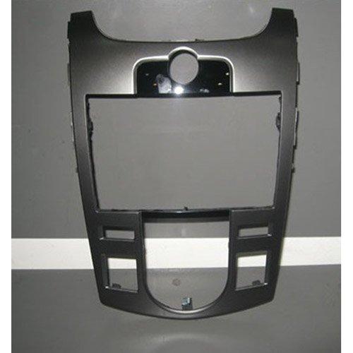 kia-motors-genuine-dash-board-gps-center-fascia-panel-1-pc-set-for-2010-kia-forte-all-new-cerato