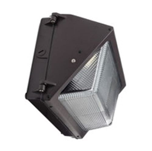 UL Listed - 40W High Power LED Wall Pack, Outdoor Lighting, 5000K DayLight, HIGHEST Quality SUPER Bright, 120 Degrees Beam Angle, Wall Light, Industrial Light, Commercial Light, Residential Light