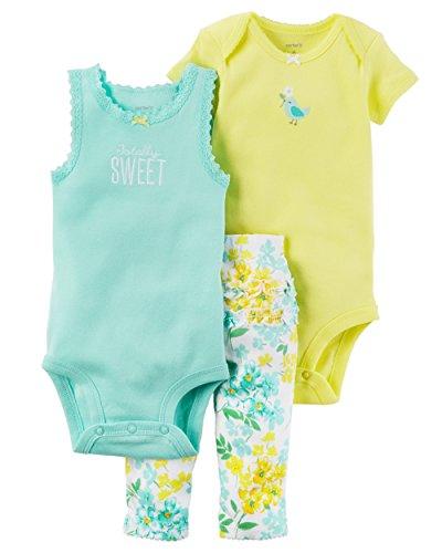 Infant Sweet - 9