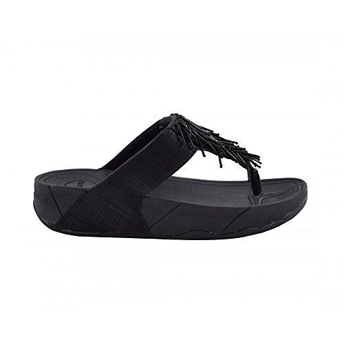 Noir 107950 Benavente Femme Benavente Chaussures 107950 1x0XT4qx