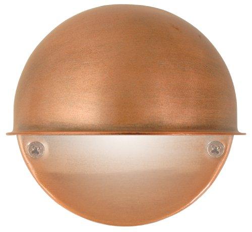Low Voltage Deck Light Bulbs