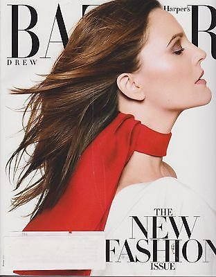 harpers-bazaar-march-2013-drew-barrymore-the-big-fashion-issue