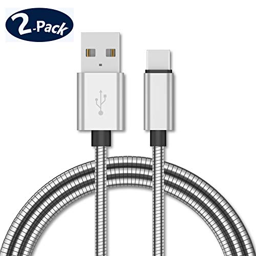 10 best metal usb c cable