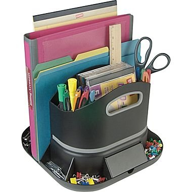 staples-spinworx-rotating-desk-organizer
