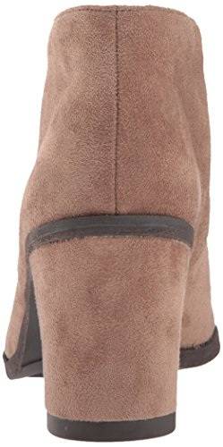 Pictures of Dr. Scholl's Shoes Women's Later Boot 9 M US 8