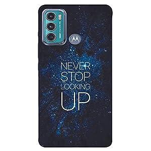 UV Printed Back Cover for Motorola Moto G60, Back Case for Motorola Moto G40 Fusion -909