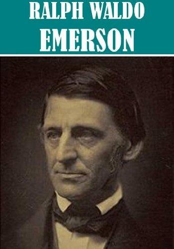 emerson persian - 8