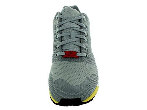 Adidas Zx Flux Weave Originals Zapatillas Para Correr Clonix / Ltonix / Negro