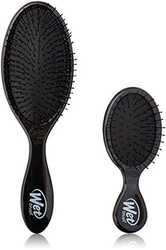 the-wet-brush-standard-squirt-combo-black