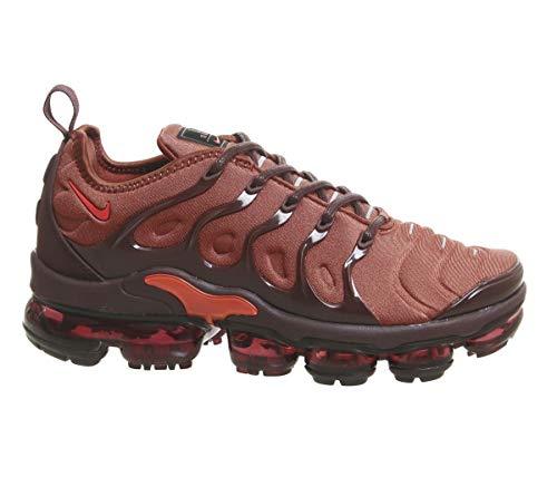 quality design 8c993 fbec0 SHOPUS   Nike W Air Vapormax Plus Womens Ao4550-201 Size 8