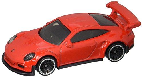 Porsche GT3: Amazon.com