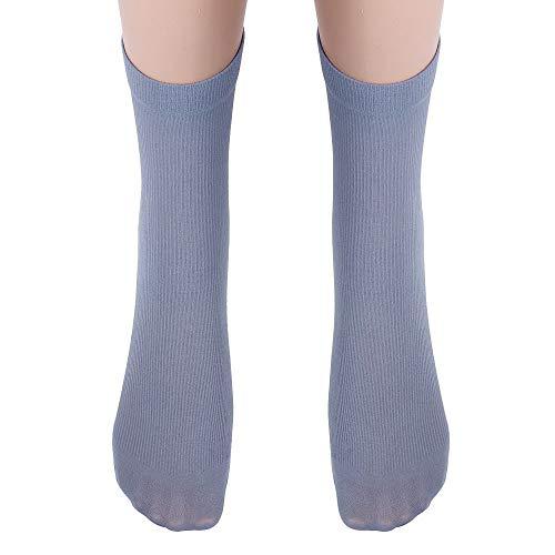 Christmas Gift Socks,Men Cotton Socks Warm Winter Thanksgiving Day Socks ☀️ HunYUN☀️ -