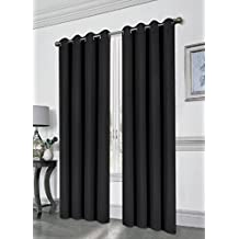 Amazon Com Noise Absorbing Curtains