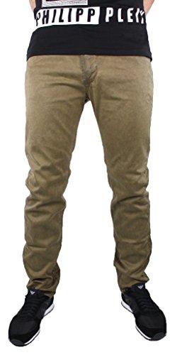 Diesel Darron-A 007AK Herren Jeans