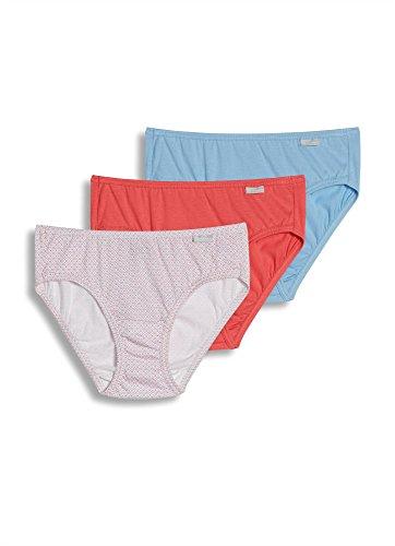 jockey-womens-elance-bikini-3-pack