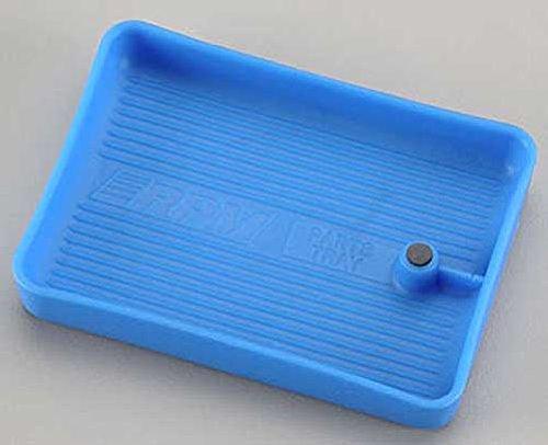 rpm-70100-parts-tray