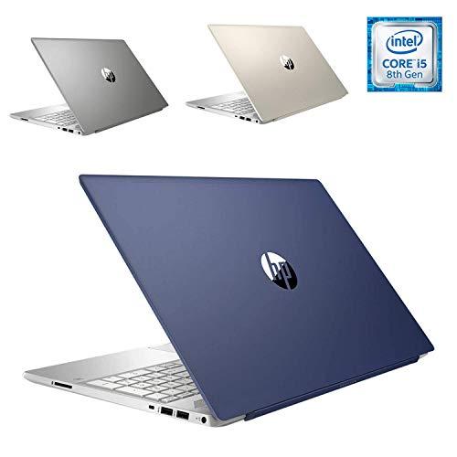 Buy blue hp laptop best buy