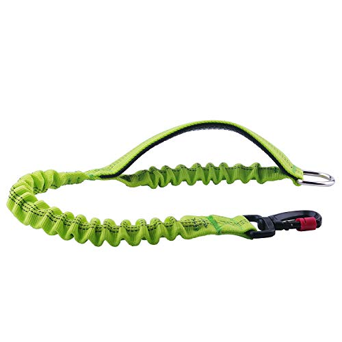 ThinkPet Absorbing Heavy Duty Extension Reflective product image