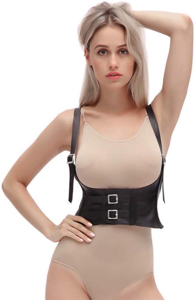 Atractivo de las señoras de la ropa interior Nueva ropa interior ...