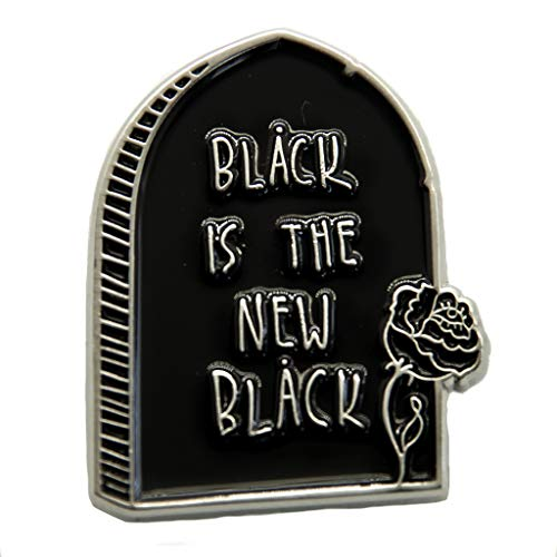 Halloween Headstone Sayings (Ectogasm 100168
