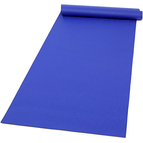 All Purpose Pilates Yoga Mat