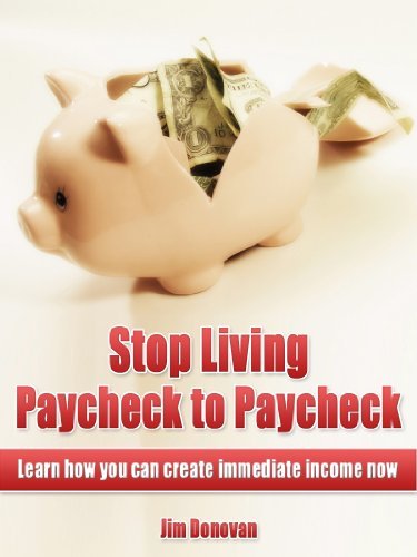 Choosing a Budgeting System