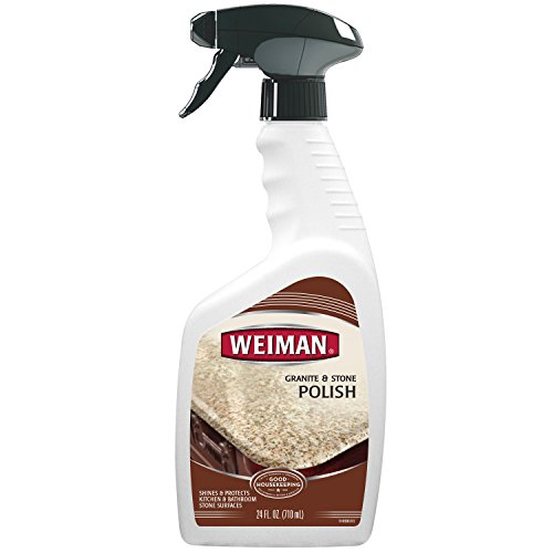 weiman-granite-stone-polish-24-fl-oz