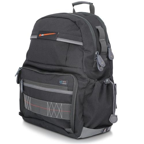 (Vanguard VEO 42 Backpack)