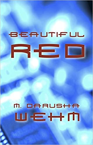 Download Beautiful Red PDF