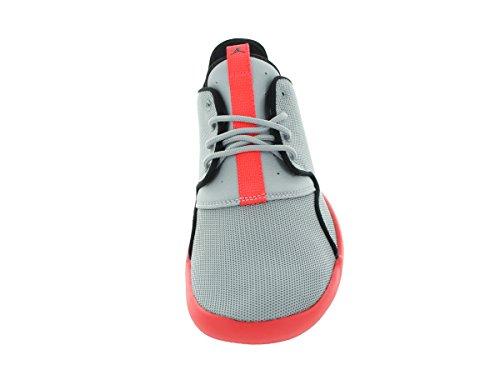 Nike Unisex Kids Unisex Kids Nike Nike Unisex Kids Unisex Nike PYpqHxq