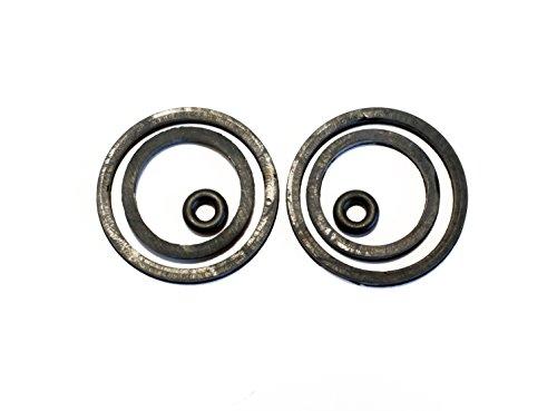 Polaris Rear Caliper Seal Kit Repairs 2201180, 1910553 & 1910691 (Rear Caliper Seal)